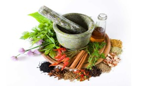 Advantages-of-Natural-Herbal-Remedies-818x479w